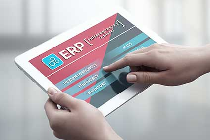 IT-Matchmaker.guide erp