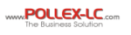 POLLEX-LC Software GmbH