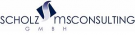 scholz.msconsulting GmbH