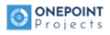 onepoint PROJECTS GmbH