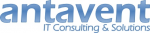 Antavent Solutions GmbH