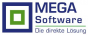 Mega Software GmbH