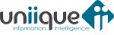 Uniique Information Intelligence AG