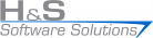 H&S Software Solutions GmbH & Co. KG