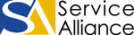 SA Service Alliance Consulting GmbH