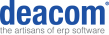 Deacom Europe GmbH