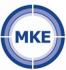 MKE Präzision Metall- und Kunststoffwaren Erzeugungsgesellschaft m.b.H.