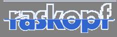 Raskopf GmbH Sauerländer Werkzeugfabrik