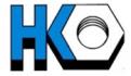Kaltner Präzisionsmechanik GmbH & Co. KG