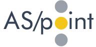 AS/point  Software und Beratungsgesellschaft mbH