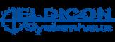 ELDICON Systemhaus GmbH