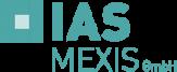 IAS MEXIS GmbH