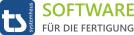 Sack EDV-Systeme GmbH