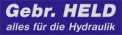Gebr. Held Technischer Großhandel GmbH in Tuttlingen/Möhringen (D)