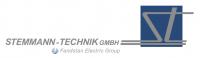 Stemmann-Technik GmbH
