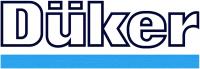 Düker GmbH & Co. KG