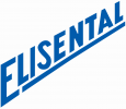 Drahtwerk ELISENTAL W. Erdmann GmbH & Co.