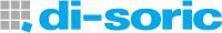 di-soric GmbH & Co.KG