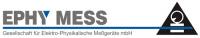 EPHY-MESS GmbH