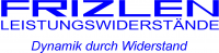 Frizlen GmbH & Co. KG