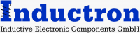 Inductron Electronic Components GmbH