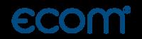 ecom GmbH
