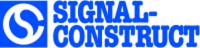 Signal Construct GmbH