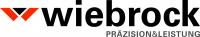 Wiebrock Mess- und Regeltechnik GmbH