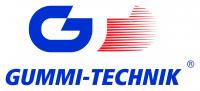 Gummi-Technik  GmbH