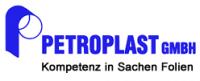 PETROPLAST GmbH Chemikalien und Kunststoffe