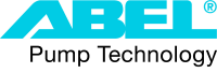 ABEL GmbH & Co. KG, ABEL Equipos S.A., ABEL Pumps, L.P.