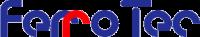 Ferrotec GmbH
