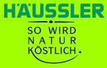 Karl-Heinz Häussler GmbH