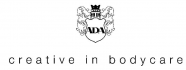 ADA Cosmetics Holding GmbH
