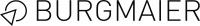 Burgmaier Metalltechnik GmbH + Co. KG