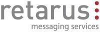 retarus GmbH