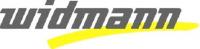 Widmann Maschinen GmbH & Co. KG