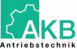AKB Antriebstechnik GmbH