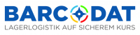 Barcodat GmbH