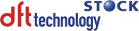 dft technology GmbH