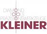Diamond Tools Präzisionswerkzeuge Michael Kleiner e.K