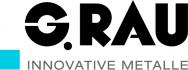 G. Rau GmbH & Co. KG