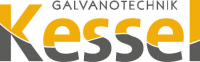 Galvanotechnik Kessel GmbH & Co. KG