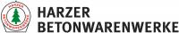 Harzer Betonwarenwerke – Rolf Pöthmann Handels GmbH