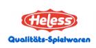 Heless GmbH
