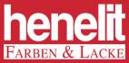 Henelit Lackfabrik GmbH
