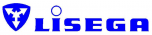 LISEGA Aktiengesellschaft