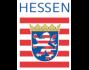 Hessische Landesvertretung in Berlin