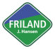 Friland J. Hansen GmbH