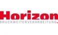 Horizon GmbH